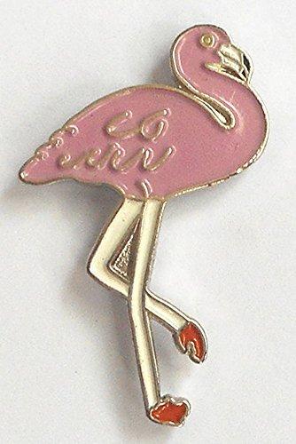 pin-de-metal-esmaltado-insignia-broche-pajaro-color-rosa-flamenco