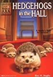 Animal Ark #5: Hedgehogs in the Hall