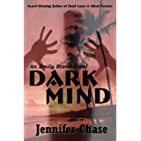 Dark Mind (Emily Stone Series #3) (Kindle Edition) recently tagged 