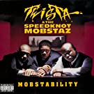 Mobstability (PA Version) [Explicit]