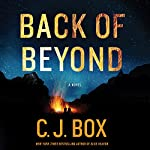 Back of Beyond | C. J. Box