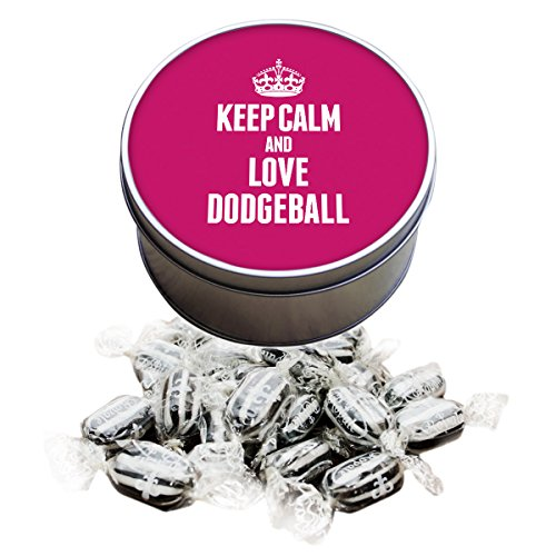 pink-keep-calm-and-love-dodgeball-everton-mints-sweet-tin-1735
