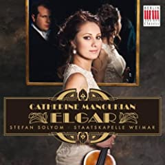 Violin Concerto in B Minor, Op. 61: III. Allegro molto
