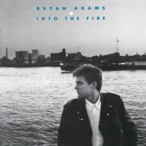 Bryan Adams - �� - Zortam Music