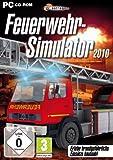 Feuerwehr Simulator 2010