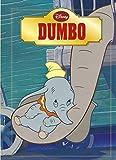 Image de Dumbo: Das große Buch zum Film