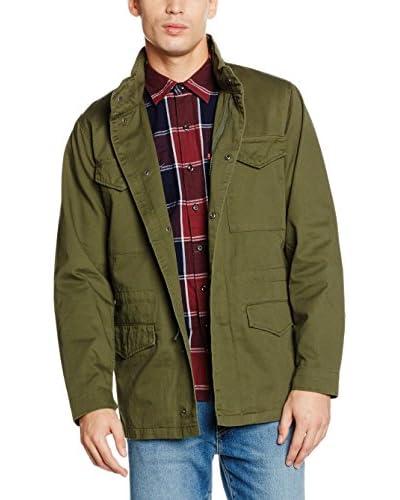 Levi's Chaqueta Field Jacket X Oliva