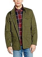 Levi's Chaqueta Field Jacket X (Oliva)