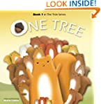 One Tree: A Humorous Picture Book for...