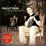 echange, troc Darrell Webb - Behind the Scenes