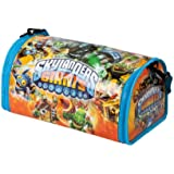 Skylanders Giants Adventure Case (PS3/Xbox 360/Nintendo Wii/Wii U/3DS)