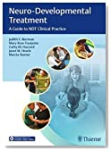 Neuro-Developmental Treatment: A Guide to NDT Clinical Practice