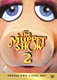 The Muppet Show - Season 2 [DVD]