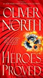 Oliver North Heroes Proved