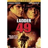 Ladder 49 [DVD] [2005] [Region 1] [US Import] [NTSC]by Joaquin Phoenix
