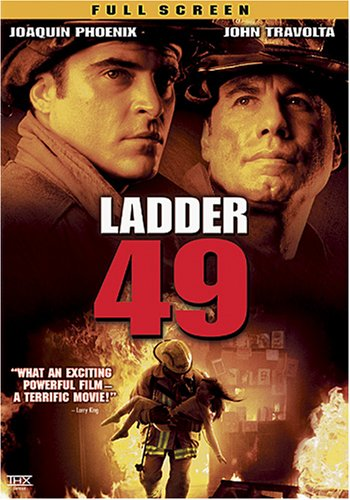 Ladder-49-Full-Screen-Edition
