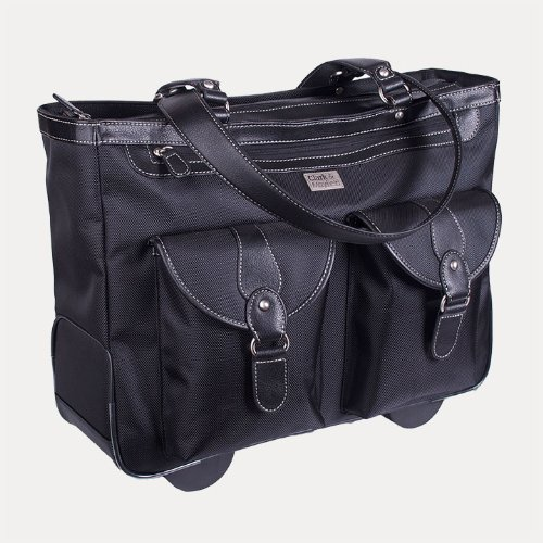 clark-and-mayfield-marquam-rolling-184-laptop-tote-black