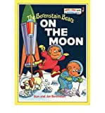 The Berenstain Bears on the Moon (Bright & Early Books) (0001700308) by Berenstain, Stan