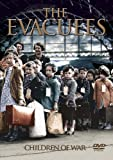 The Evacuees - Children Of War [DVD]