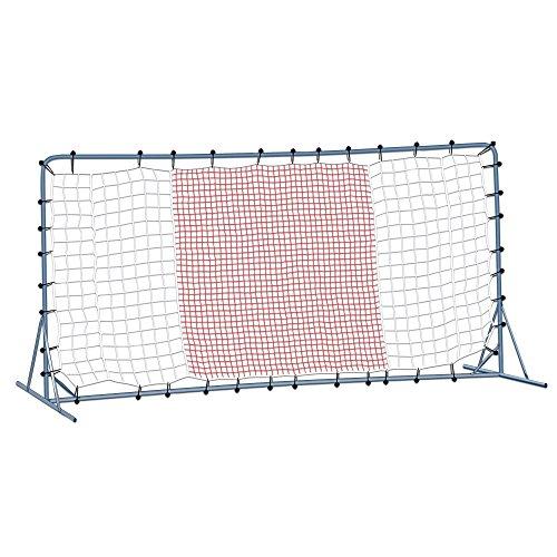 Franklin-Sports-12-x-6-Tournament-Soccer-Rebounder