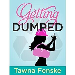 Getting Dumped