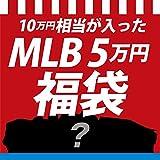 SELECTION(セレクション) MLB 5万円 福袋 2016 - XXL