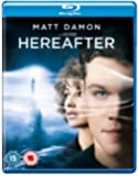 Hereafter [Blu-ray] [Region Free]
