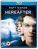 Hereafter [Blu-ray] [Region Free]