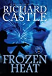 Frozen Heat: Nikki Heat Book 4