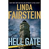 Hell Gate ~ Linda Fairstein