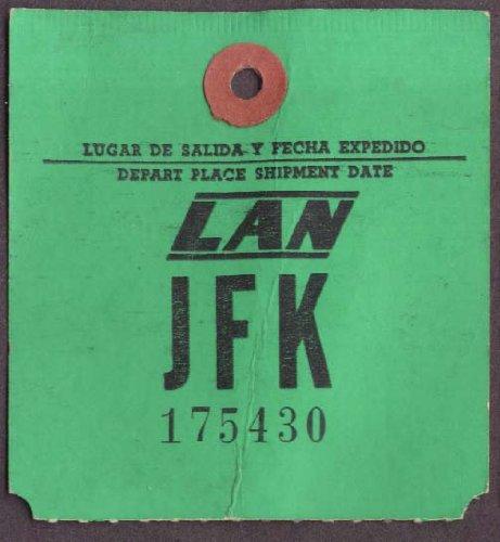 lan-airlines-baggage-check-jfk