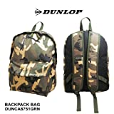 Dunlop Camouflage