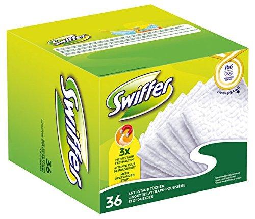 swiffer-panno-catturapolvere-40-pezzi