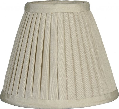 Perfect and also read review customer opinions just before buy Empire Pleated Chandelier Lampshade Oyster x x