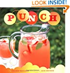Punch: Celebrations in a Bowl