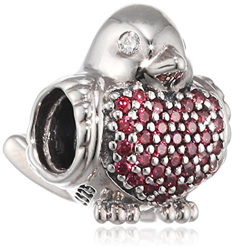 pandora-red-robin-charm-in-925-sterling-silver-791731czr
