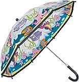 """Legler Regenschirm """"Unterwasserwelt"""""""