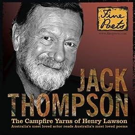 jack lawson cards