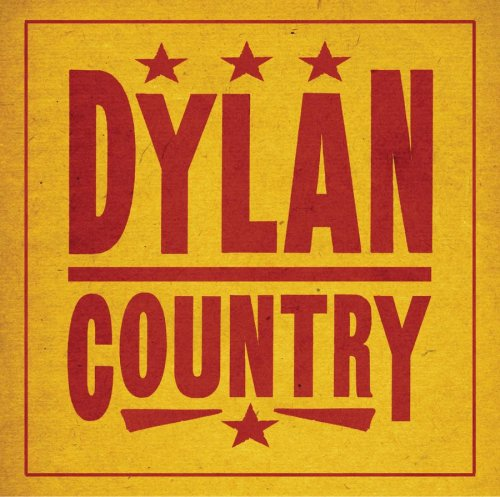 Willie Nelson - Dylan Country - Zortam Music
