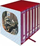 Conan Doyle Boxed Set