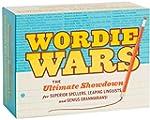 Wordie Wars: The Ultimate Showdown fo...