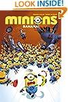 Minions Vol. 1