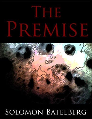 the-premise