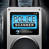 Police Radio Scanner