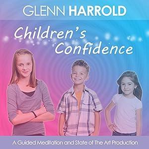 Children's Confidence Speech