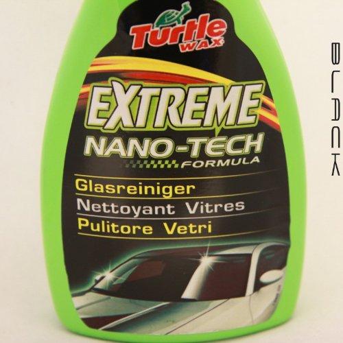 pulitore-vetri-turtle-wax-500-ml