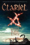 img - for Clariel: The Lost Abhorsen (Old Kingdom) book / textbook / text book