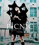 PiCNiC [完全版] [Blu-ray]