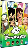 echange, troc Les Podcats saison 1 volume 2