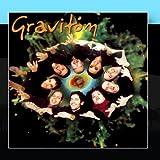 Graviton by Graviton (2011-01-28)